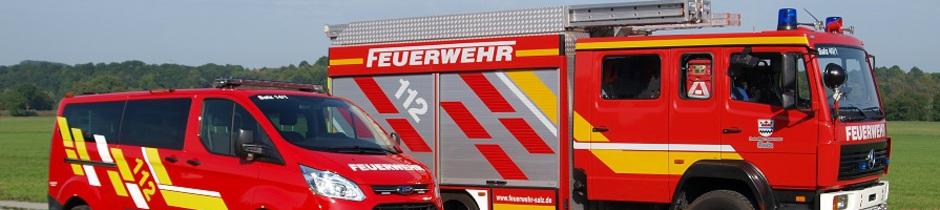 (c) Feuerwehr-salz.de